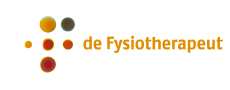 logo_kngf