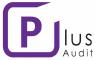 logo_plusaudit