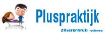 logo_pluspraktijk