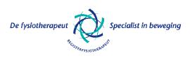 logo_register